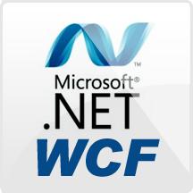 78a0313b-286b-4525-a881-8dc2aa167f3e_WCF_logo