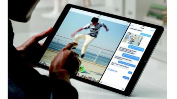iPadPro_Lifestyle-SplitScreen-PRINT.0-624x351.png
